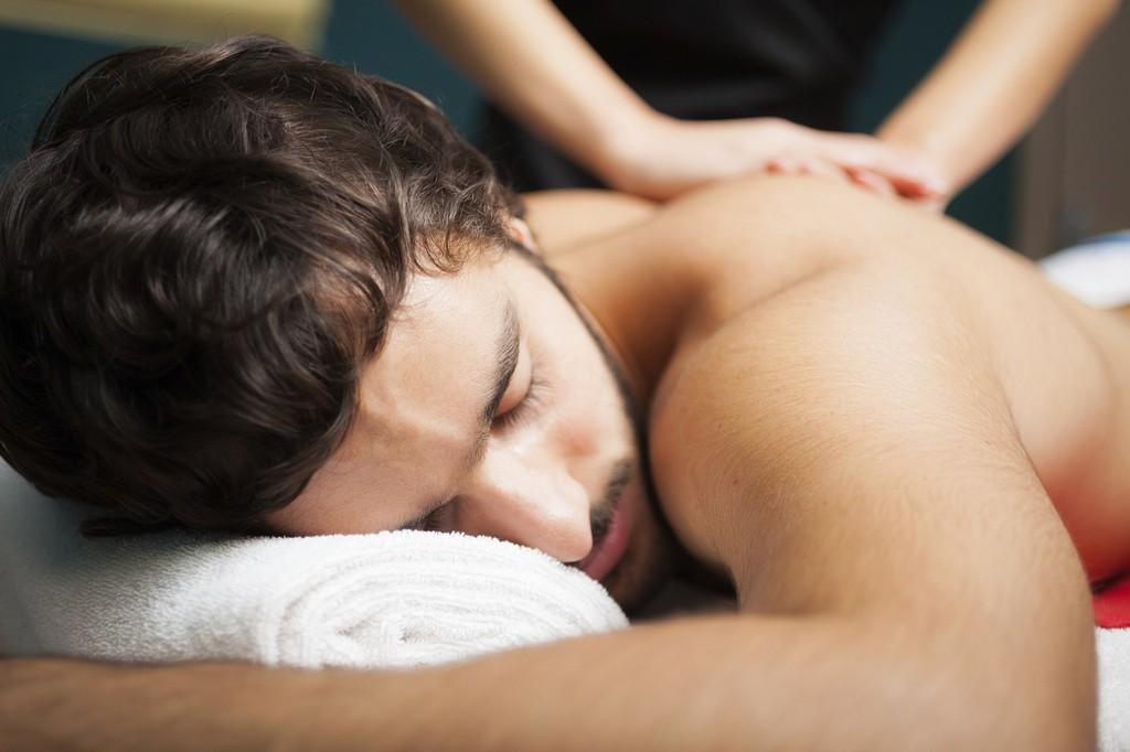 masaj sex homo video sexchatt