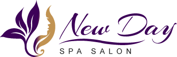 New day spa for 95th street salon